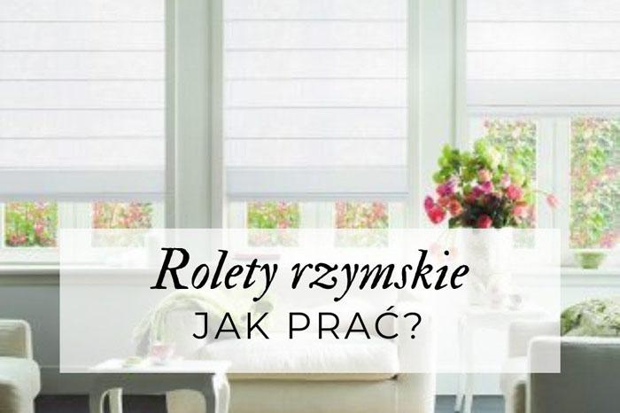 Aranżacje I Dekoracje Okien Kraków Telimena Studio Kraków